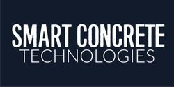 Smart Concrete Technologies